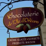 Photo of Chocolaterie de l'Ile d'Orleans