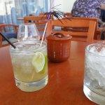 Photo de Garden Playanatural Hotel & Spa