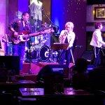 Фотография Hard Rock Cafe Makati
