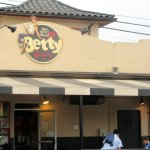 Betty Burgers, Santa Cruz, Ca