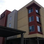 Photo of Hampton Inn & Suites Bremerton