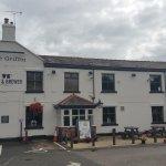 Griffin Inn