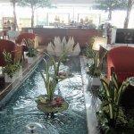Novotel Bangkok Suvarnabhumi Airport Foto
