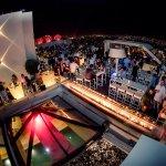 U Roof Lounge