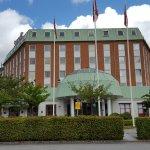 Photo of Scandic Hotel Star Lund