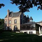 Photo of Le Clos - Relais et Chateaux
