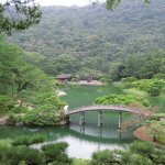 Photo of Ritsurin Garden