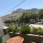 Photo of Alianthos Beach Hotel