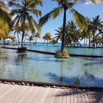 Photo of Trou aux Biches Beachcomber Golf Resort & Spa