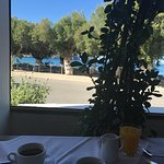 Alianthos Beach Hotel Photo