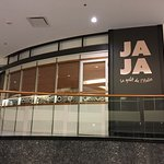 JAJA, complexe Jules-Dallaire