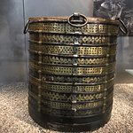 Photo de Viking Ship Museum