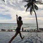 Photo de Lima Coco Resort