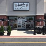 Photo of Fratelli's Pizza
