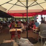 Photo of Bar de la Meule