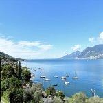 Foto di Hotel Villa Orizzonte