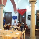 Foto de Hotel Marques de Torresoto