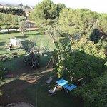 Photo of Agriturismo Santa Chiara