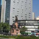 Photo of Hotel Regente City
