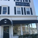 The Whaler's Inn Foto