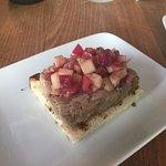 Фотография Loweneck Restaurant & Bar