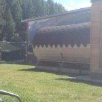 Photo of Alpen Village Hotel