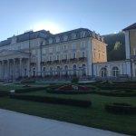 Photo of Grand Hotel Rogaska