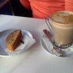 ภาพถ่ายของ Xenos Restaurant Bar Cafe