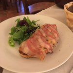 Photo of Soloperpassione osteria tipica toscana