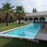 Photo of Hotel Mangio Fango