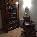 Photo de Hotel Villa Sonia