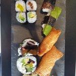 Photo of Blue Marlin Sushi Bar