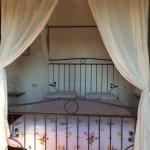 Residenzia del Sogno Foto