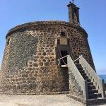 Foto de Castillo de las Coloradas