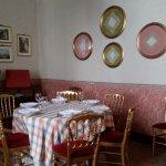 Foto de Agriturismo Mustilli