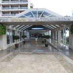 Photo of Aguamarina Golf Hotel