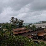 Foto de Karona Resort & Spa
