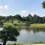 Photo of Korakuen Garden