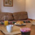 Residence Les Chalets D'Estive Photo