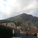 Photo of Residence La Piazzetta
