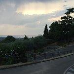 Photo of Parco Naturale Monte San Bartolo