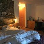 Photo of Hotel Rovanada