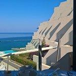 Foto de Grand Hotel San Pietro