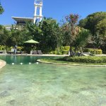 Photo of The Tanjung Benoa Beach Resort Bali