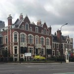 Photo of Best Western London Peckham Hotel