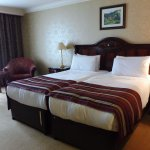 Photo of Citywest Hotel