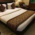 Hotel Hari Piorko Foto