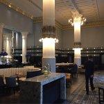 Foto di Hotel Bristol, a Luxury Collection Hotel, Warsaw