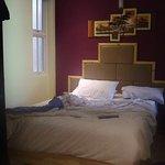 Hotel UI Inn Foto