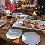 Great time in Hvar